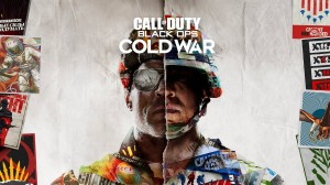 Activision обнародовала системные требования для Call of Duty: Black Ops Cold War