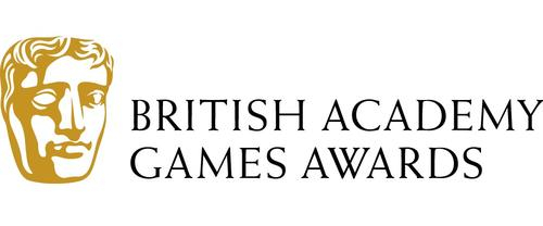 BAFTA Games Awards 2020 пройдёт в онлайн-формате из-за коронавируса