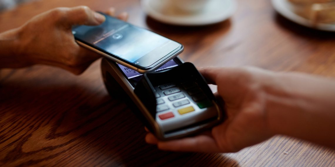 Сбербанк запустил собственную платёжную систему SberPay  аналог Google Pay и Apple Pay