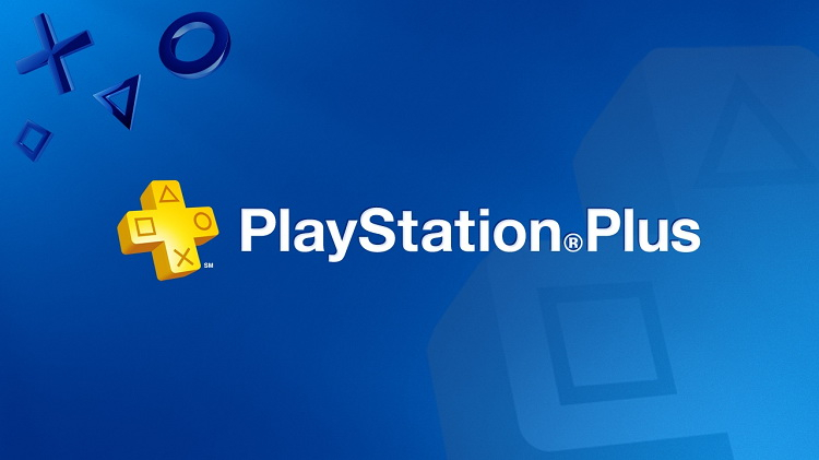 PlayStation Plus Collection предоставит подписчикам на PS5 ряд хитов PS4
