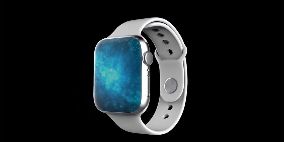 Новые Apple iPad и Apple Watch Series 6 дебютируют в сентябре